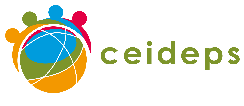 ceideps